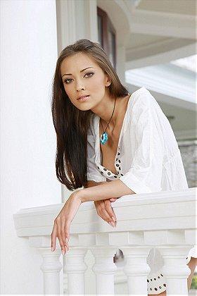 Anna Sbitnaya
