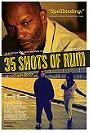 35 Shots of Rum (2008)