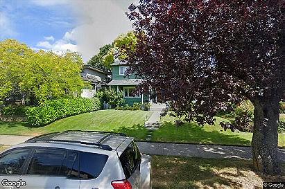1697 W 59th Ave, Vancouver, BC V6P 1Z3