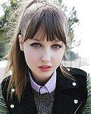 Alissa Geraghty