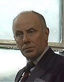 Eddie Clockerty