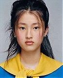 Akari Higashi