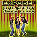 Exposé's Greatest Dance Mixes