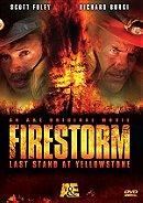 Firestorm: Last Stand at Yellowstone                                  (2006)