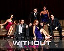 Without A Trace - Complete Season 4