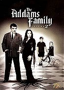 The Addams Family: The Complete Second Volume