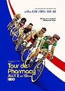 Tour de Pharmacy                                  (2017)