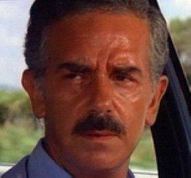 Riccardo Cucciolla