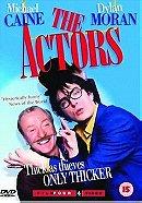 The Actors                                  (2003)