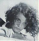 Tatiana Rey