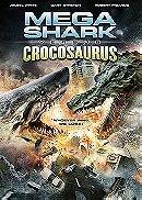 Mega Shark vs. Crocosaurus (2010)
