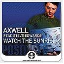 Watch the Sunrise (Vocal Dub Mix)