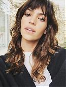 Helena Ayerza