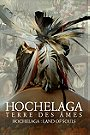 Hochelaga, Land of Souls