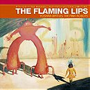 Yoshimi Battles the Pink Robots Pt. 1