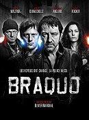 Braquo (2009-2016)