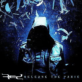 Release The Panic (Deluxe)