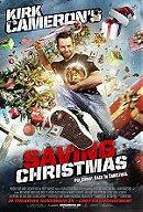 Kirk Cameron's Saving Christmas (2014)