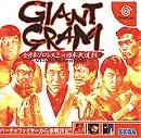 Giant Gram: All Japan Pro Wrestling 2