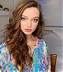 Dasha Sergeeva