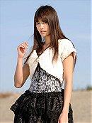 Hana (Kamen Rider Den-O)