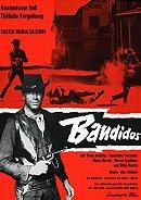 Bandidos                                  (1967)