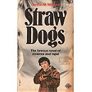 Straw Dogs - Original Title the Siege of Trencher's Farm