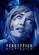 Perception - ⠏⠑⠗⠉⠑⠏⠞⠊⠕⠝