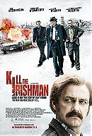 Kill the Irishman (2012)