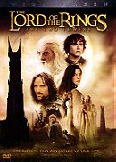 Lord of the Rings , The 2: The Two Towers