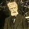Gaston Michel