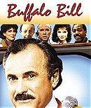Buffalo Bill                                  (1983-1984)