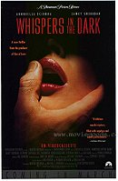 Whispers in the Dark                                  (1992)