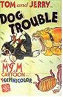 Dog Trouble                                  (1942)