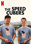 The Speed Cubers