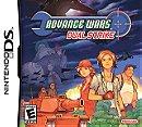 Advance Wars: Dual Strike