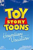 Toy Story Toons: Hawaiian Vacation