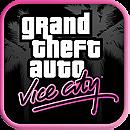 Grand Theft Auto: Vice City - 10th Anniversary Edition