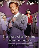 Much Ado About Nothing                                  (2005)