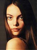 Zoe Willim