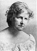 Mary E. Wilkins-Freeman
