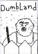 DumbLand (2002)