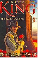 The Dark Tower 7: The Dark Tower