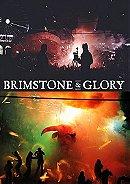 Brimstone  Glory