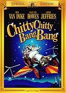 Chitty Chitty Bang Bang (Special Edition)