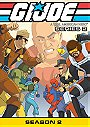 G.I. Joe: A Real American Hero - Series 2 - Season 2