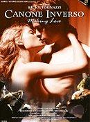 Canone inverso - Making Love                                  (2000)
