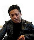 Kang-sheng Lee