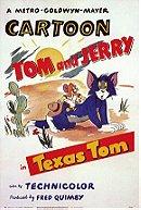 Texas Tom                                  (1950)