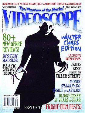 Videoscope #89